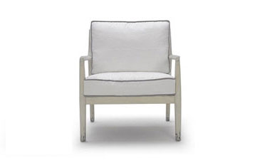 Arm chair astonishing french chair hire perth french chair